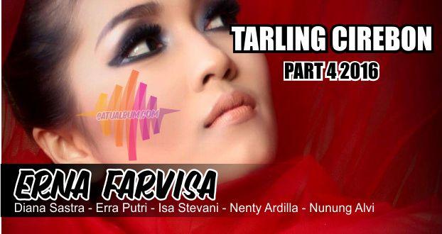 MP3 Tarling Cirebon Terbaru 2016 Berisi 20 MP3 Gratis yang bisa di download dala 1 file RAR di http://satualbum.com/mp3-tarling-cirebon-terbaru-2016.html