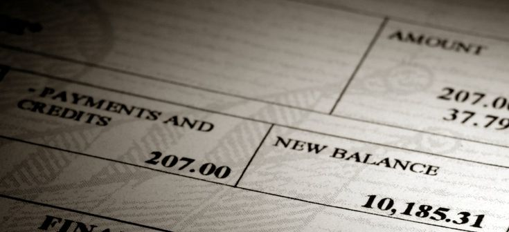 Pin on financemoney savings