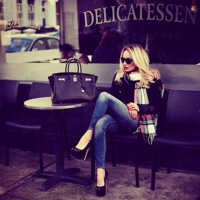 Fashion Girls♥
