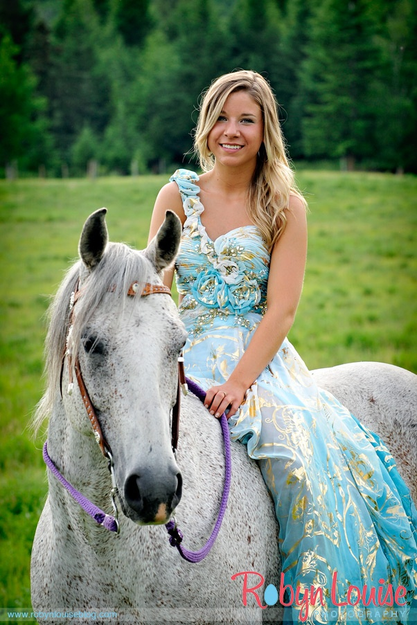 Beauty and Beloved Sessions by Robyn Louise Photography - Horses and Dresses - Capture the special bond between you and your horse in a fancy dress - grad dress or wedding dress. www.beautyandbelo... mailto:robyn@robynlouise.com Quesnel BC horse photography