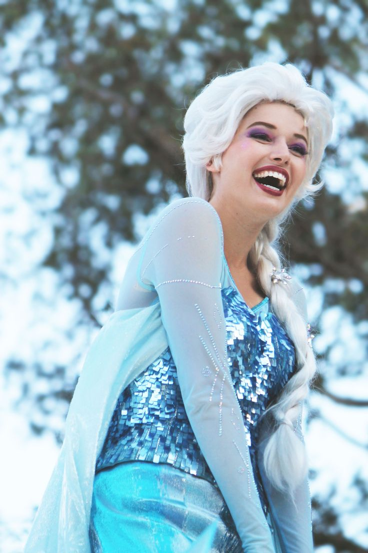255 best images about elsa - Princesse frozen ...