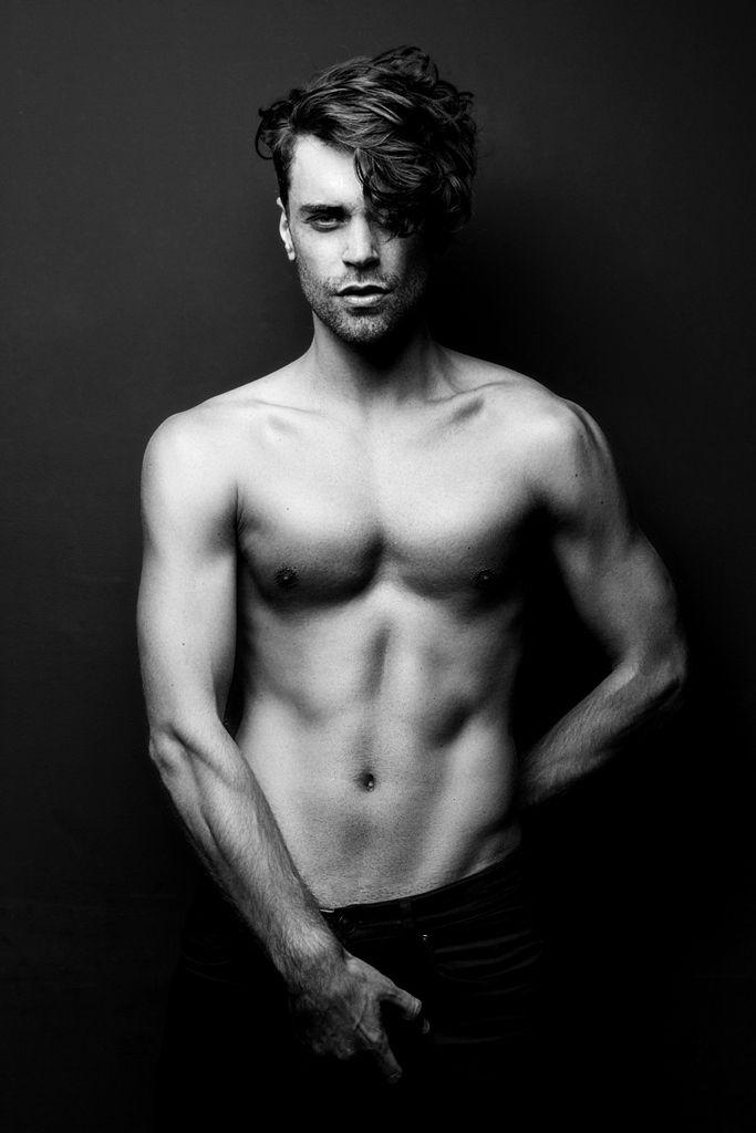 Костя Чумак_модель парень_модельные тесты парень_модель_сексуальный паренб_красивый парень (6)