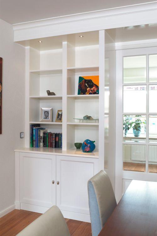 17 best images about kamer en suite on pinterest 30s style dutch and pocket doors for Kleur moderne volwassen kamer