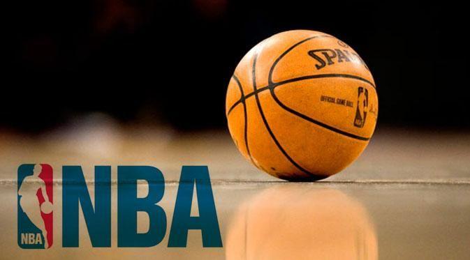 Tim Yang Masuk Daftar Lolos Play-off NBA.