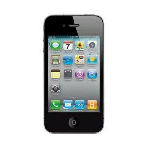 Kredit handphone khusus karyawan PT. SAMI-JF: Kredit Handphone Apple iPhone 4 16 GB angsuran Rp ...
