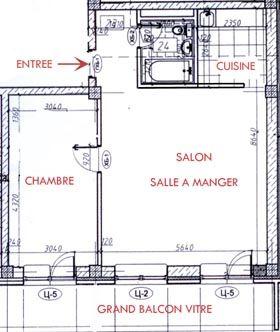 BON PLAN - Louer un appartement à Oulan Bator : plus confortable et moins cher qu'un hôtel ! http://www.oulan-bator-mongolie.com/