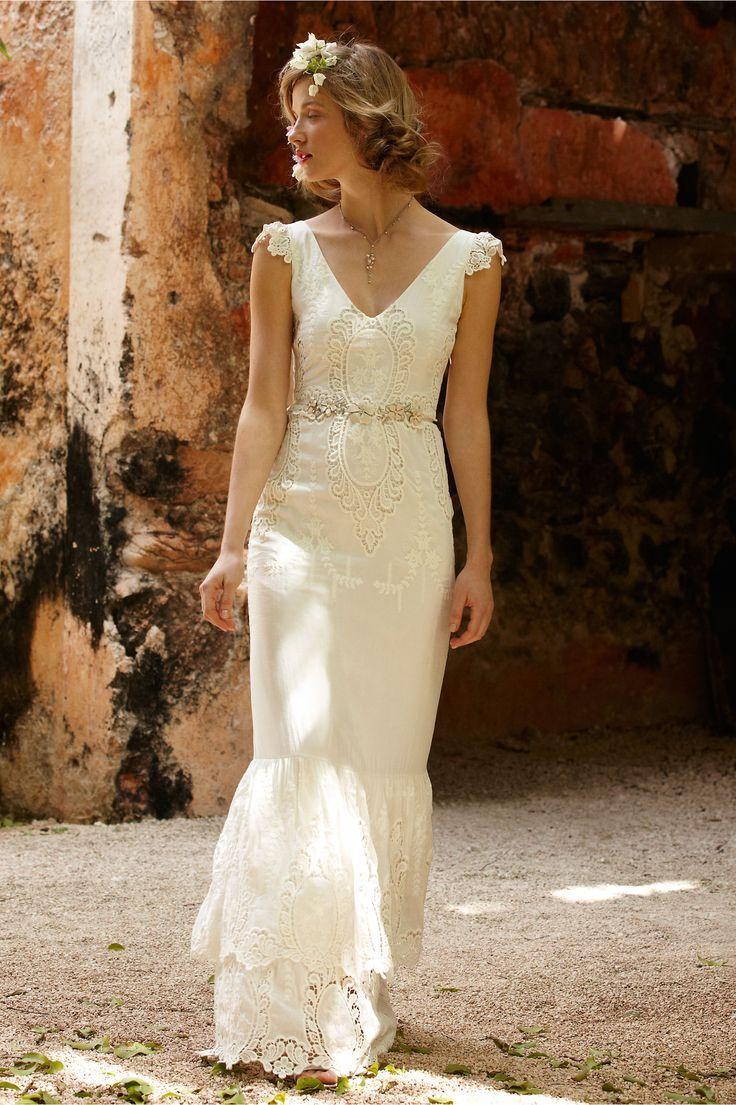 Wedding Photography Under 500: 1000+ Images About Short Wedding Dresses, Reception Dress