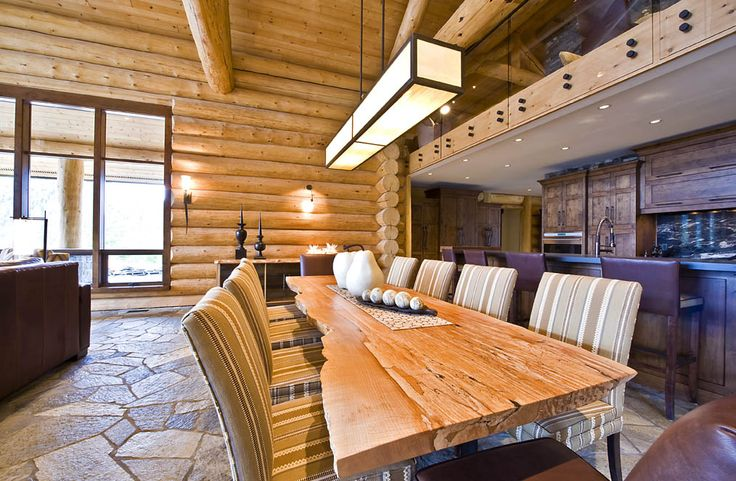 23 best live edge wood slab top dining tables images on for Dining room tables kelowna