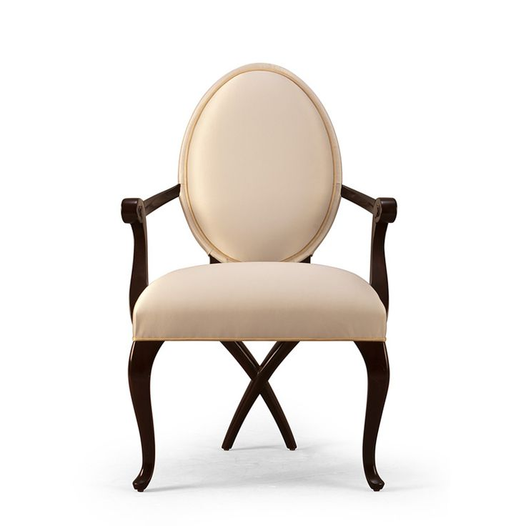 Hooker Furniture Windward Raffiaarm Dining Chair In Light: Furniture, Table Furniture