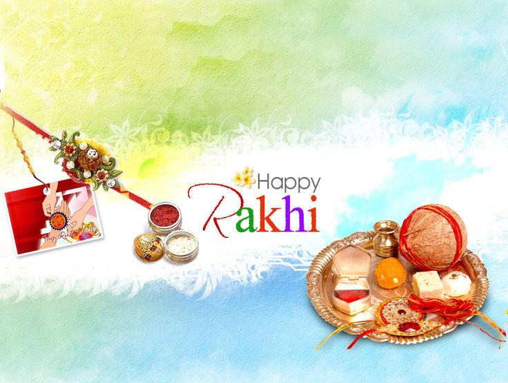 rakhi_latest_wallpaper New Photos of Raksha Bandhan, Funny Wallpapers of Happy Raksha Bandhan, Happy Raksha Bandhan Celebration,Happy, Raksha, Bandhan, Happy Raksha Bandhan, Best Wishes For Happy Raksha Bandhan, Amazing Indian Festival, Religious Festival,New Designs of Rakhi, Happy Rakhi Celebration, Happy Raksha Bandhan Greetings, Happy Raksha Bandhan Quotes,Story Behind Raksha Bandhan, Stylish Rakhi wallpaper