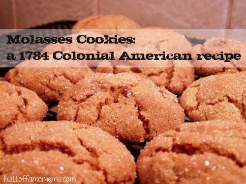 Recipe yummy cookies