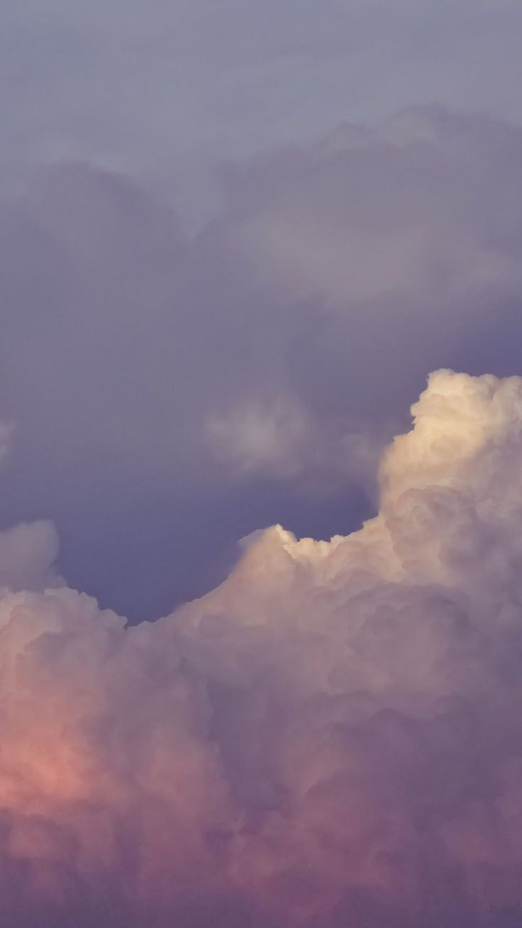 13 Fluffy Cloudy Iphone Xr Wallpapers Preppy Wallpapers Iphone Wallpaper Preppy Preppy Wallpaper Iphone Xr Wallpaper Aesthetic wallpaper iphone xr