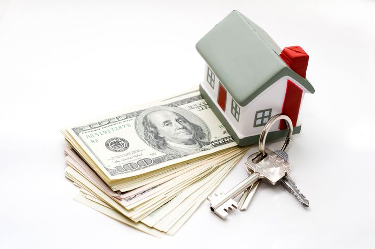#Tips for #NRIs seeking to #invest in Indian #realestate read here: http://goo.gl/x9Roip
