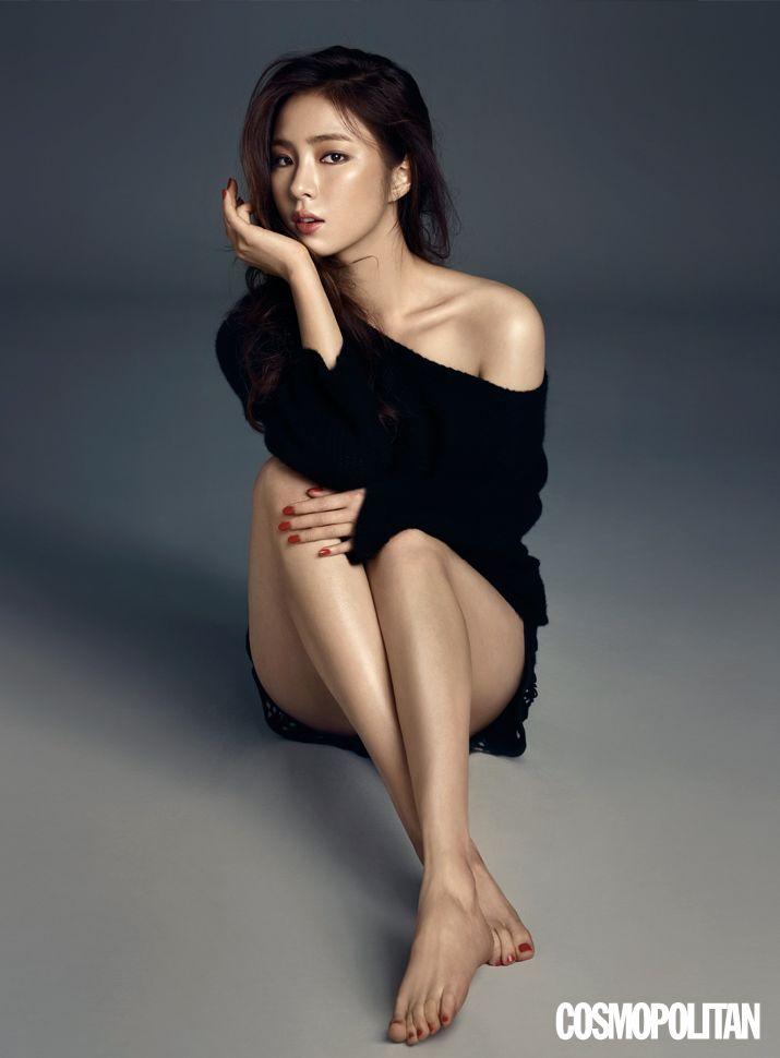 Shin Se Kyung-01