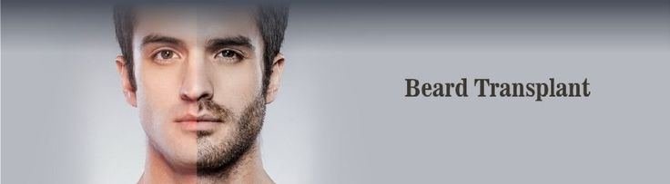 Beard hair transplant is one of the most commonly used surgery these days. People who are interested to know about this surgery in detail, must click on the link.