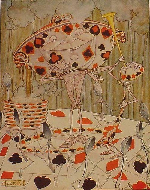 Alice In Wonderland Book Report Ideas : Best alice in wonderland book ideas on pinterest