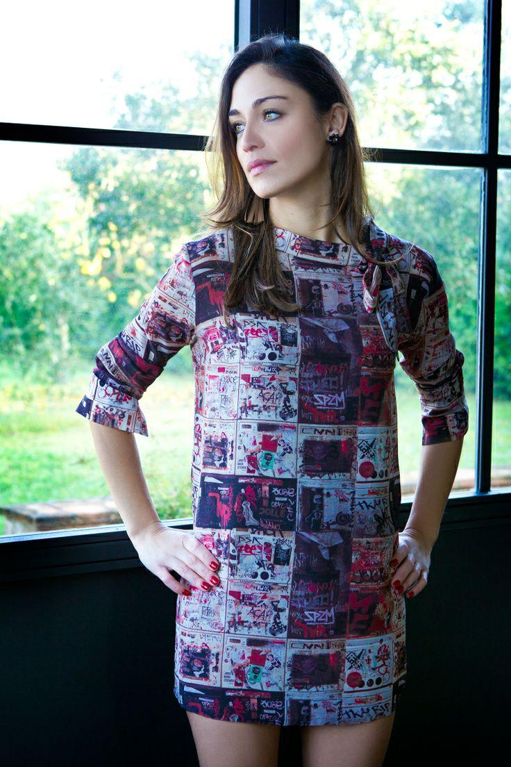 http://www.eglegraziani.com/uncategorized/i-wear-camicietta-snob/