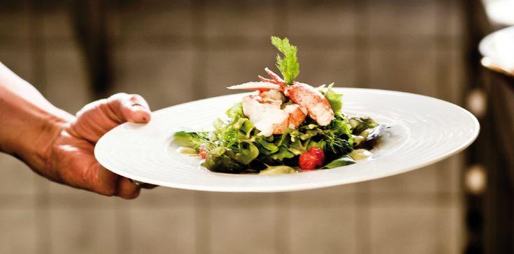 http://www.fish-tales.com/visrecepten/kreeft/salade-met-kreeft/
