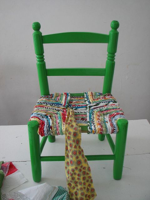 50 best Fix my chairs images on Pinterest Chairs Projects