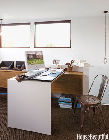 221 Best Office Spaces Images On Pinterest Office Spaces