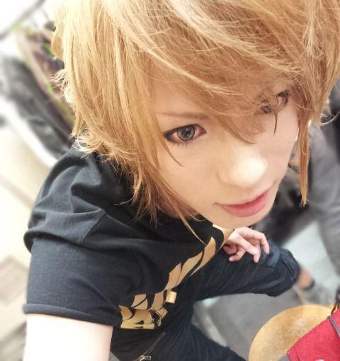Maki: Alsdead