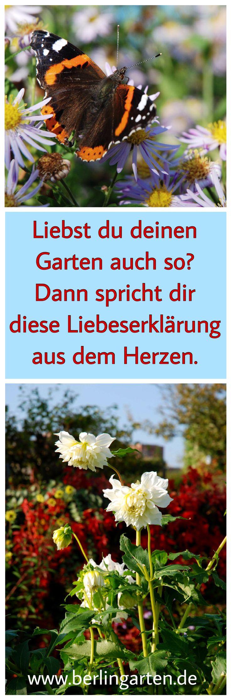 37 best Herbstgarten Dekoideen images on Pinterest | Decks, Fall ...