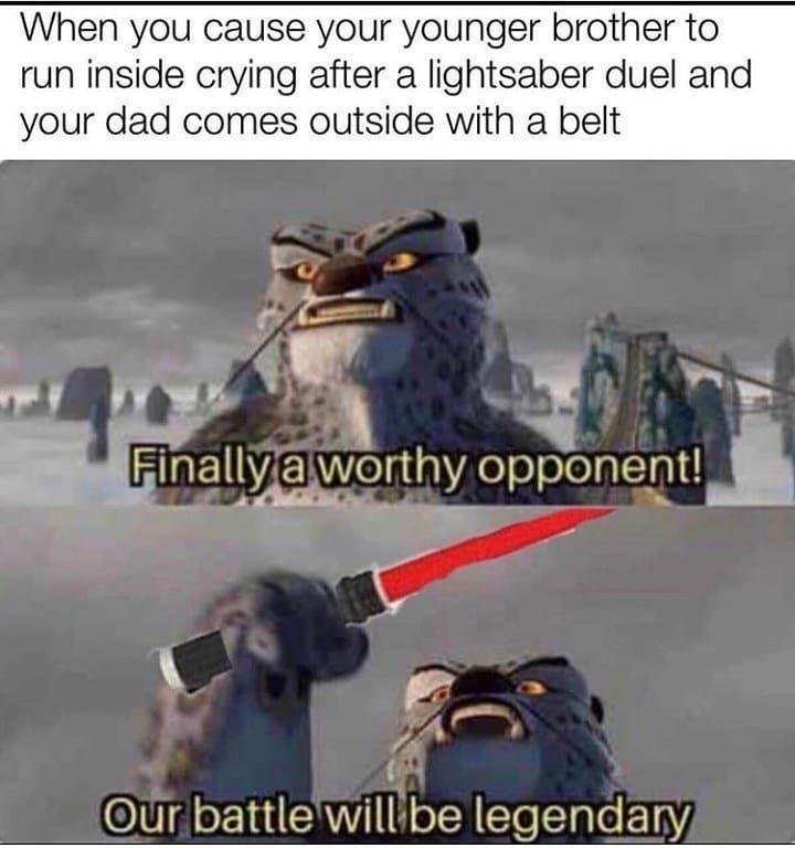 Best Fortnite Memes Fortnite Funny Memes Memes