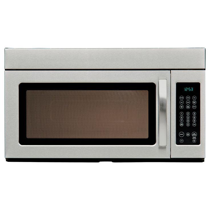 1000 ideas about microwave oven on pinterest fine. Black Bedroom Furniture Sets. Home Design Ideas