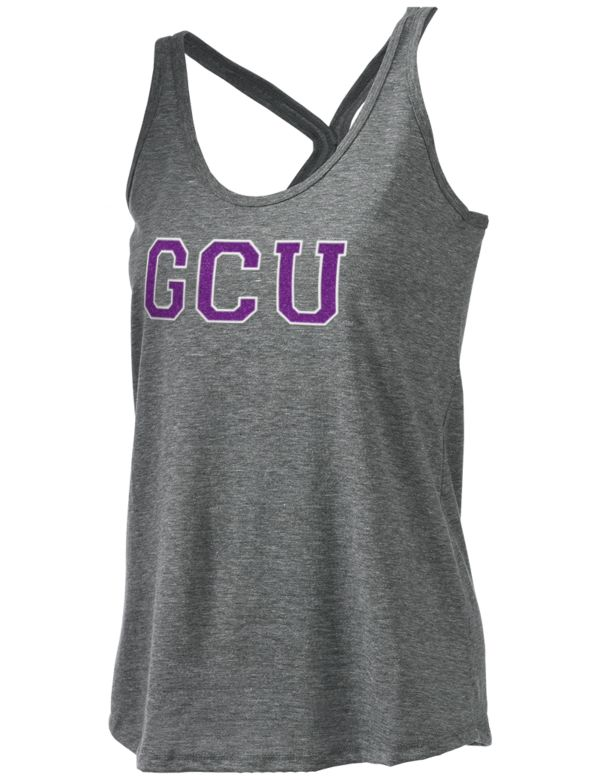 Prep Sportswear has customizable fan gear for Grand Canyon University! Sign up for email and receive 10% OFF your first purchase!