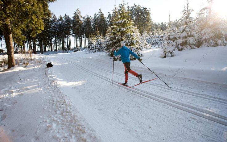 Neues aus unserem Leading Spa Blog: Winterurlaub in Schmallenberg NEUES AUS UNSEREM LEADING SPA BLOG: Winterurlaub im Sauerland! 🎿 Rein ins schneeweiße Vergnügen! Nach dem Skifahren geht es natürlich ab in den exklusiven Wellnessbereich vom Romantik- und Wellnesshotel Deimann.  #leadingsparesorts #wellness #spa #beauty #winter #winterurlaub #schnee #snow #ski #snowboard #wintersport #hotels #resorts #blog