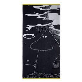 Mörkö- suuri kylpypyyhe - Kuviolliset kylpypyyhkeet - 70556-1426-01-06 - 1