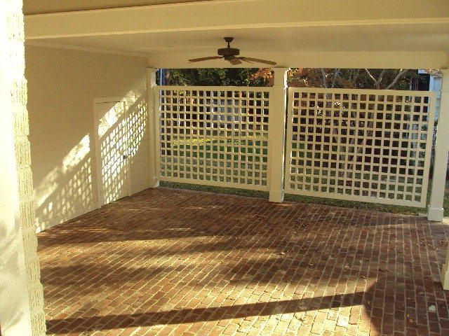 17 Best Images About Carport On Pinterest Help Me