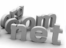 Mastername. Намного упростить задачу подбора доменных имен способен решить специальный онлайн сервис, с помощью которого эта процедура станет быстрее и качественнее.