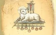 lamb detail