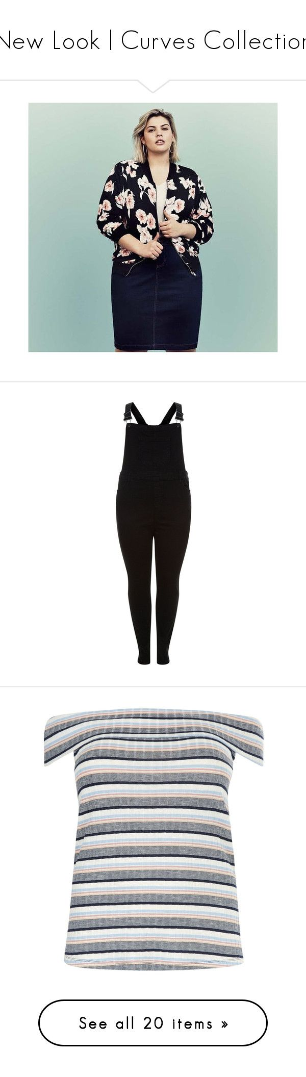 """New Look 