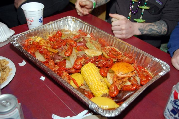 Lexington Restaurants: Restaurant Reviews by 10Best