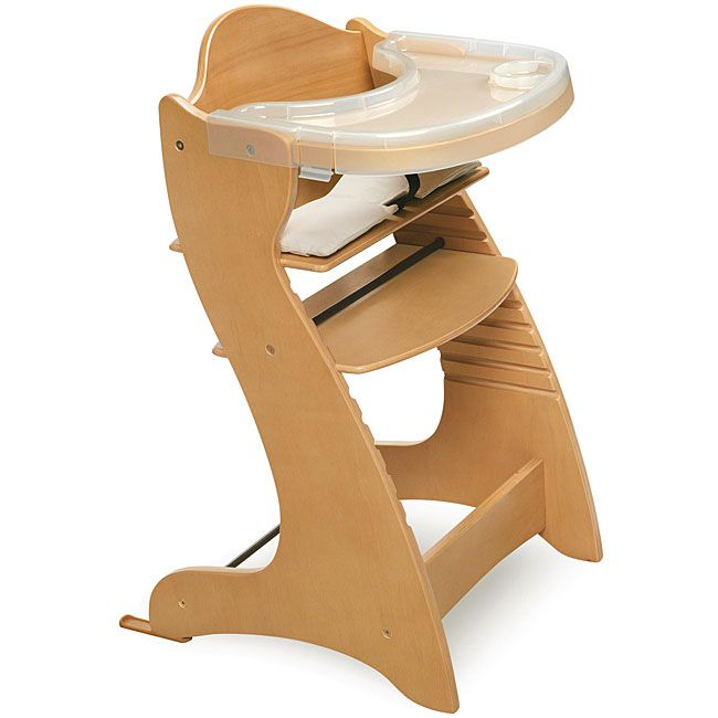 17 best ideas about wooden high chairs on pinterest chalk paint furniture decorative painting. Black Bedroom Furniture Sets. Home Design Ideas