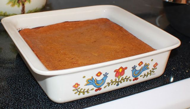25+ Best Ideas about Custard Pudding on Pinterest   Egg ...