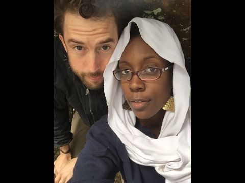 Why black women who date white men are mentally ill; Swirling is white s... #ITSATRAP #blackhistorymonth #usa #blacklivesmatter #privatizedprisons #america #slavery #corporations #racism #justice #13th #netflix #documentary #criminal #mandatorysentencing #threestrikes #ALEC #senate #jimcrow #segregation #selma #martinlutherking #civilrights #policebrutality #donaldtrump #trump #protestpoetryproject #justiceleague #BanTrump #Trump #Petition #UK Sign the #petition…