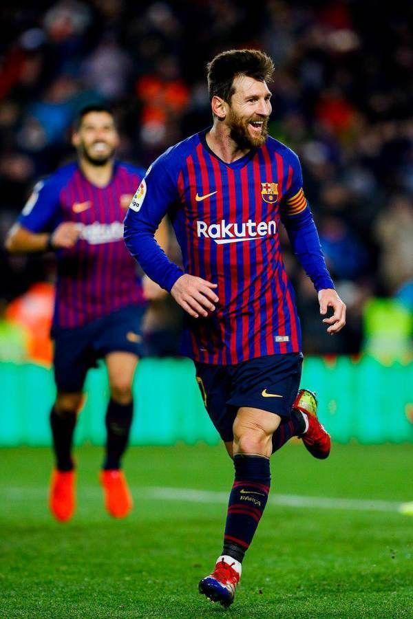 4 Partidos Champions League 2019 2020 Murano Sports Lionel Messi Messi Lionel Messi Barcelona