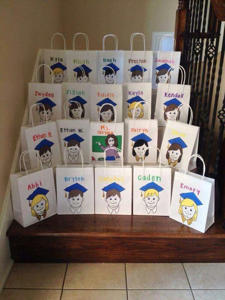 7 best 5th grade graduation gifts images on Pinterest ...