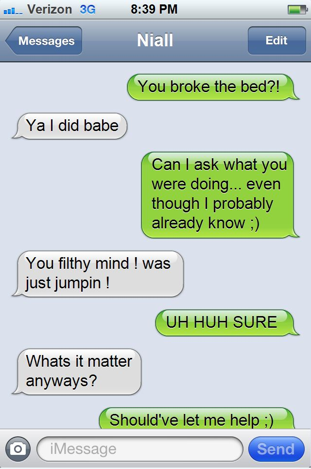 how to catch your cheating spouse with text messages