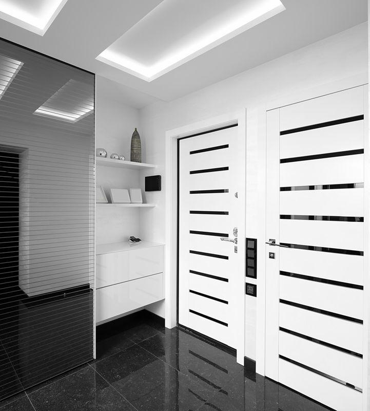 Lighting For Closets: 10 Best LED Closet Lighting Images On Pinterest