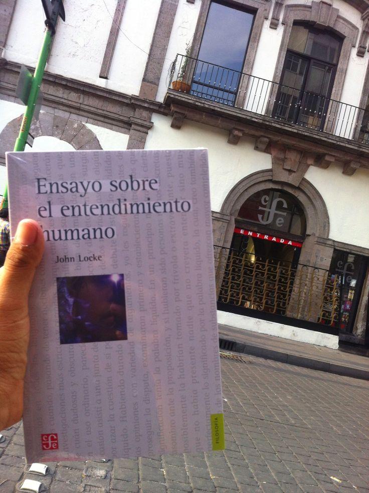 Librería Del Fondo De Cultura Economica en Ciudad de México, Distrito Federal
