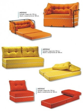 8 best sofas cama bed sofas images on pinterest bed for Sofa cama 99 euros