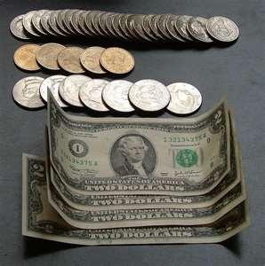 Google Image Result for http://3.bp.blogspot.com/-BVuhfulWcYA/T0q2Kl5XK4I/AAAAAAAAGjs/xvSG9nflJLk/s1600/economy.jpg