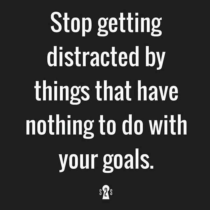 Top 25 Motivational Quotes For Entrepreneurs To Keep You: 3190 Best Images About Motivational Quotes On Pinterest