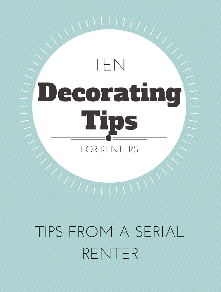 apartment decorating ideas how to decorate a rental like its your own