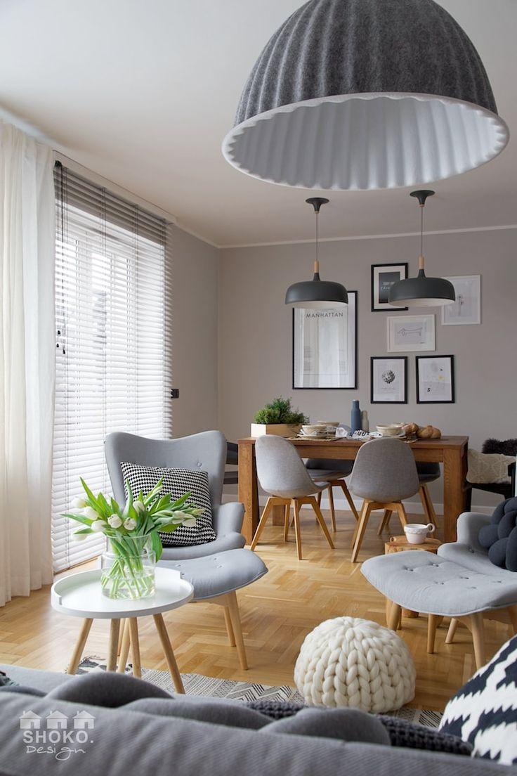 La maison de Beata par Shoko Design - PLANETE DECO a homes world
