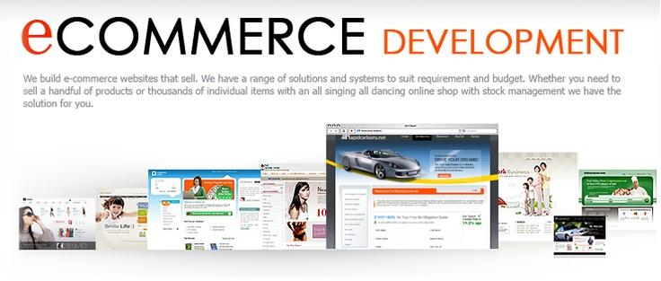 Ecommerce website development, ecommerce Website Development company, ecommerce website design, ecommerce developer in india